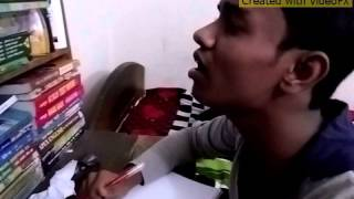 Utsorgo / tasnif jaman ( model kazi shakil)