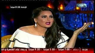سما المصرى عن كليب الشبشب ضاع: غلطة وغلطتها!
