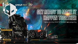 Biostar X570 Racing GT8 Motherboard Leaks Out Detailing New Features