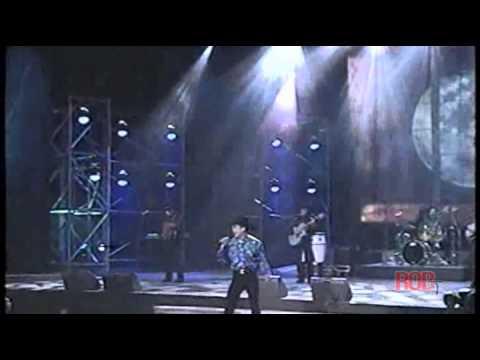Bobby Pulido 18th Annual Tejano Music Awards robtv
