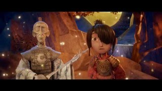 Kubo and The Two Strings (2016) Trailer 3 (Universal Pictures)