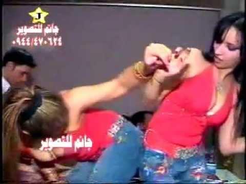 طلال الداعور ميكس 2008 مواويل و عرب