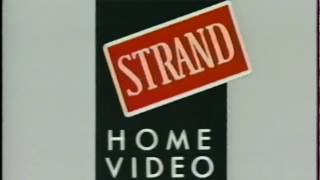 Strand Home Video (1992, 60fps)