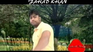bangla new song emon khan 2015