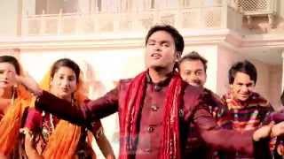 Mela Sawan Da - Davinder Sony - Navratri Special Bhajans - Mata Bhajans - Mata Sherawali Bhetein