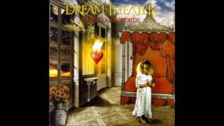 Dream Theater - Images and Words 1992 Full Álbum