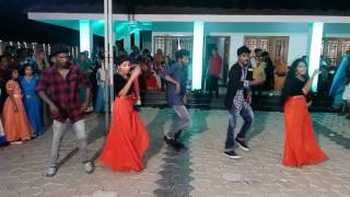 kerala wedding flash mob😊😊😊😊😊