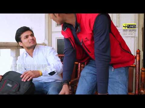 Xxx Mp4 Savita Bhabhi Ki Suhaagraat A Short Hot Film 3gp Sex