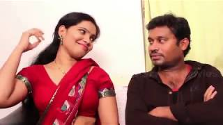 Hot Beautiful Bhabhi Romance Navel Play