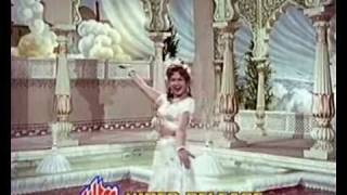 Aaj Hai Gulfaam - Sindbad Alibaba Aladdin (HQ)