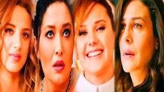 اغنية تركية مسلسل عشق ودموع  2016