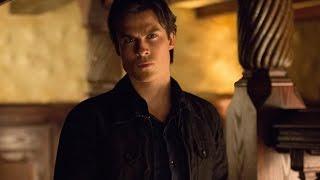 The Vampire Diaries: Season 6 Bloopers | HD | The Best Of Ian Somerhalder