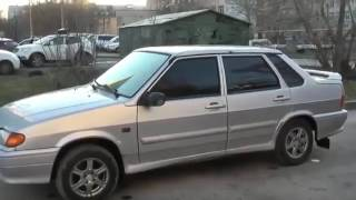 СЕКС В МАШИНЕ | SEX IN CAR