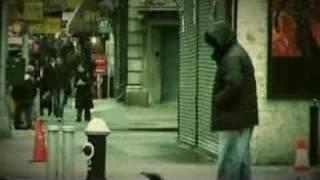 Rytmus-Cigansky sen