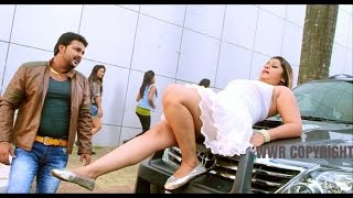 Showroom Se Aail Badu Naya Tu Nikal Ke - FULL SONG | PAWAN SINGH,ANARA GUPTA | BHOJPURI HOT SONG
