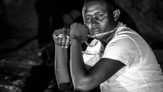 SONG; SWEET LOVE  .ARTIST...DMK.....AUDIO....OGOPA DJS..PHOTO VIDEO..ONDIVOW PHOTOGRAPHY