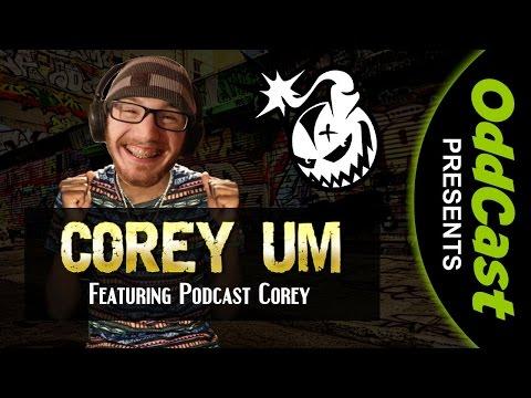 Corey Um (Black Porn) Official Music Video