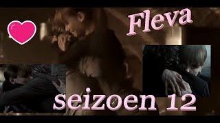 Flikken Maastricht - Fleva seizoen 12 💌