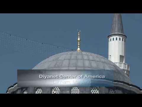 Xxx Mp4 Kehadiran Masjid Di Amerika 2 Warung VOA Ramadan 3gp Sex