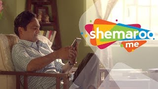 ShemarooMe - BOLLYWOOD | GUJARATI | DEVOTION | PUNJABI | KIDS