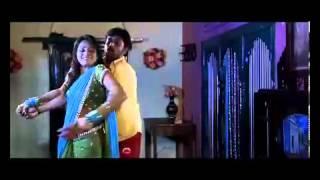 Madhumati Movie Theatrical trailer :TollywoodTimes.com