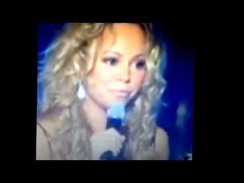 Xxx Mp4 Mariah Carey Whistle 3gp Sex