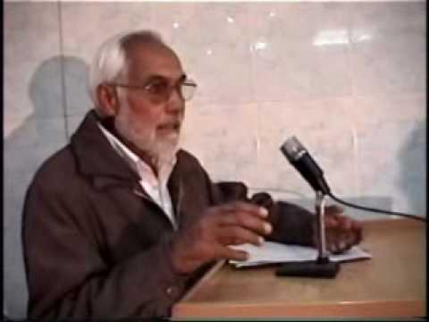 Xxx Mp4 Abdur Rahim Roghani Speaking About Pushto Poeat Sherzada Sajid Village Sakhra Swat 3gp Sex
