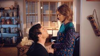 Aria & Ezra's 'Pretty Little Liars' Story [7A] ALL SCENES