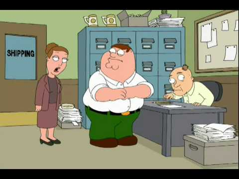 Xxx Mp4 Family Guy Opie Is Peter S Superior 3gp Sex