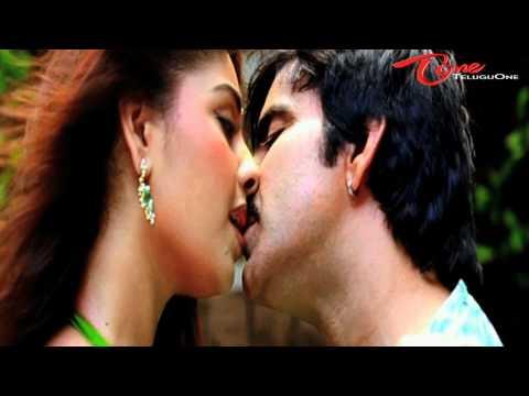 Xxx Mp4 Ravi Teja S Mirapakaya HD Video Songs Back To Back 3gp Sex
