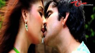 Ravi Teja's - Mirapakaya - HD Video songs - Back to Back
