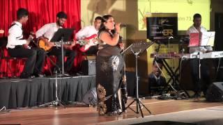 Ummai Allamal Enaku - Tamil Christian Song - Shalu