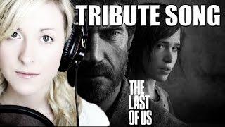 The Last Of Us Tribute Song - Bina Bianca (Original)