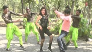 Jwanicha Hutu Tu - Marathi Full Video Song | T-Series |