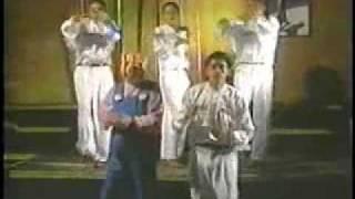 los conquistadores(corazon  de chancho) musica ecuatoriana