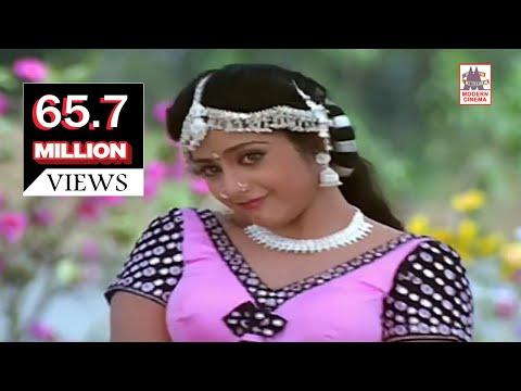 Xxx Mp4 Thannane Thamarapoo HD Song Periyanna Vijayakanth தன்னானே தாமரப்பூ 3gp Sex