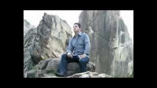 Forró Gospel Cantor Leonidio Moreira Fones P Agenda (61) Vivo 99587777 - Tim 82088080,gideões 2013
