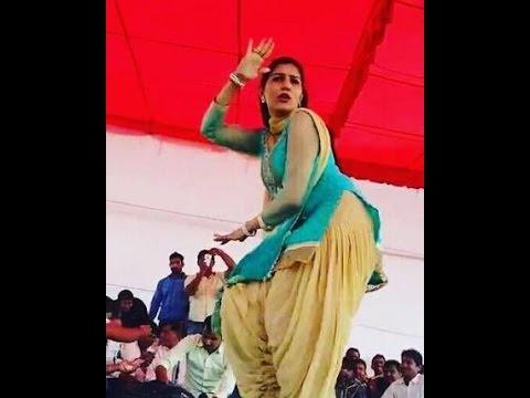 Xxx Mp4 Sapna Very Very Hot Dance 3gp Sex