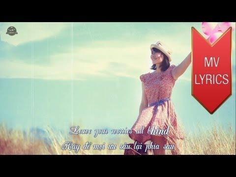 You Will Find Your Way | Tokyo Square | Lyrics [Kara + Vietsub HD]