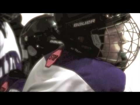 Squrit Hockey 2012-2013