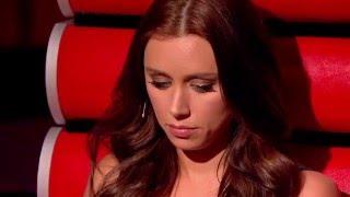 This Girl Sings LIKE Jessie J - Flashlight Song - INCREDIBLE