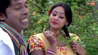 Noyakhalirir Jamai   নোয়াখালীর জামাই  bangla natok     tomal   haydar ali   sahin   obid rehan