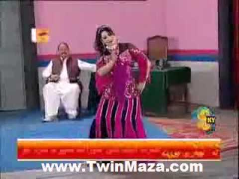 Xxx Mp4 Andaa Tere Lai Reshmi Rumal Pakistani Mujra 3gp Sex