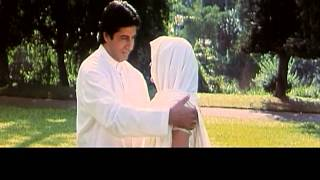 Dil Mere Tu Deewana [Full Video Song] (HD) With Lyrics - Sooryavansham