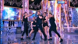 Sergey Lazarev - 7 цифр (к-т