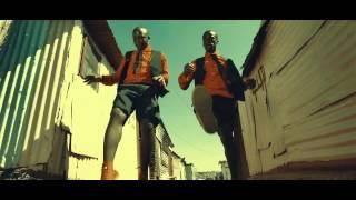 Ricardo Alves e Paulo Alves   ft Diclas One e Mungu Africa  Pizza Pizza