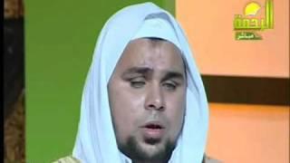 سورة يوسف الشيخ عبدالله كامل تلاوة ممتعة وأعجز عن وصف عنوانها