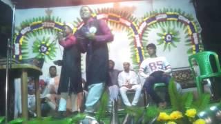 Iqbal Abul Kalam Dil gojol