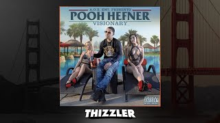 Pooh Hefner ft. Joe Blow - Pillow Talkin' [Prod. L-Finguz] [Thizzler.com]