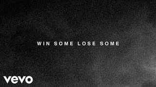Big Sean - Win Some, Lose Some (Audio) (Explicit)